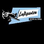 Luftgarten_Logo_Farbwerte
