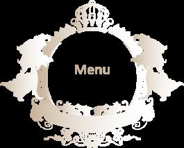 Link_menu final